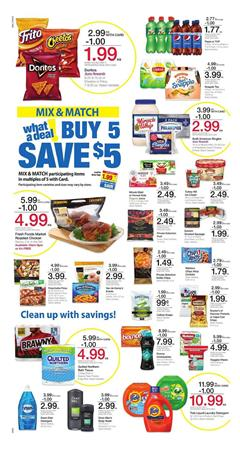 Frys Weekly Ad Deals February 21 27 2018