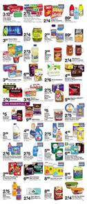 Albertsons Weekly Ad Deals March 7 13 2018