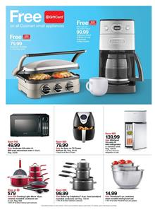 Target Ad Home Products Apr 1 7 2018