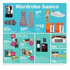 Walgreens Ad Mothers Day Gifts Apr 29 May 5 2018