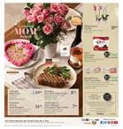 Publix Weekly Ad Mothers Day Sale May 9 15 2018