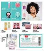 Target Ad Mothers Day Personal Care Gifts May 6 12 2018