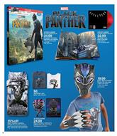 Target Weekly Ad Marvel Products May 13 19 2018
