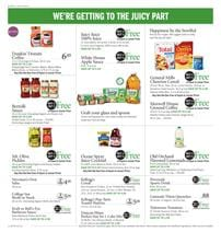Publix Ad BOGO Deals Jun 6 12 2018