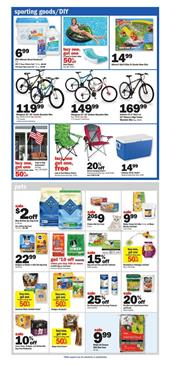 Meijer Weekly Ad Home Products Jul 1 7 2018