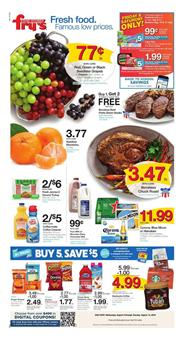 Frys Weekly Ad Deals Aug 8 14 2018