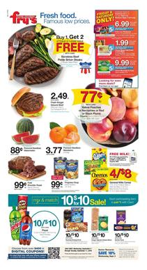 Frys Weekly Ad Deals Sep 5 11 2018