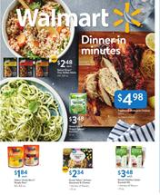 Walmart Ad Clothing Deals Sep 16 27 2018