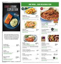 Publix Weekly Ad Deals Nov 1 7 2018