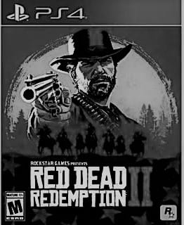 Target Weekly Ad Red Dead Redemption II PlayStation 4 Pro Bundle Price