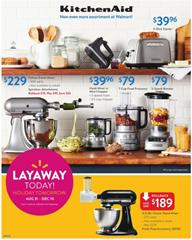 Walmart Ad Home Products Oct 14