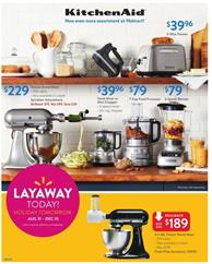Walmart Ad Home Products Sep 28 Oct 13 2018