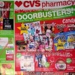 CVS Black Friday Ad 2018