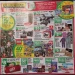 Dollar General Black Friday Ad 2018