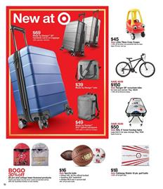 Target Weekly Ad Holiday Gift Ideas Dec 9 15 2018