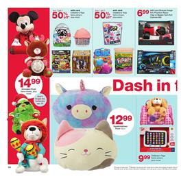 Walgreens Weekly Ad Half Price Holiday Gifts Dec 9 15 2018