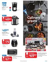 Walmart Ad Home Products Jan 5 2019