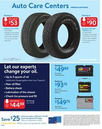 Walmart Ad Hardware and Car Care Feb 15 28 2019