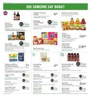 Publix Weekly Ad BOGO Free Sale Apr 24 30 2019
