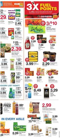Ralphs Weekly Ad Deals May 1 7 2019