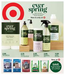 Target Weekly Ad Home Products May 12 18 2019