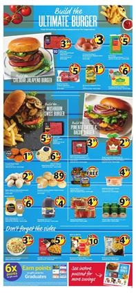Winn Dixie Weekly Ad Grilling Sale May 15 21 2019