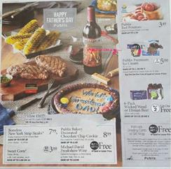 Publix Weekly Ad Preview Fathers Day Jun 12 18 2019