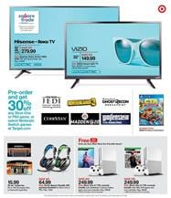 Target Weekly Ad Deal Jun 16 22 2019 1
