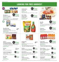 Grocery and Pantry Deals From Publix BOGO Free Sale Jul 24 30 2019