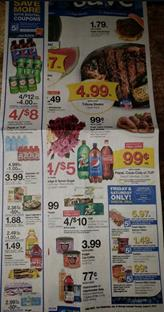Kroger Weekly Ad Preview Jul 31 Aug 6 2019