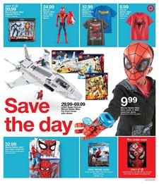 Target Ad Home Products Jul 7 13 2019