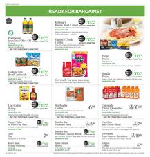 Publix BOGO Free Weekly Ad Deals Sep 4 10 2019