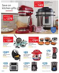 Walmart Christmas Deals Right Now and Weekly Ad Home Products
