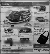 Publix Weekly Ad Preview Jan 15 21 2020