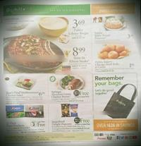 Publix Weekly Ad Preview Jan 22 28 2020