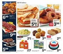 Cub Foods Ad Mix and Match May 17 - 23, 2020