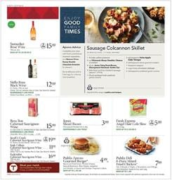 Publix Weekly Ad Sale May 20 - 26, 2020