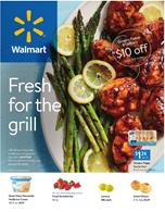Walmart Ad Grilling Ideas May 1 21 2020