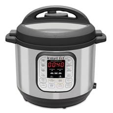 Walmart Mothers Day Sale May 2020 Instant Pot