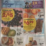 Kroger Weekly Ad Preview Jun 24 30 2020 3