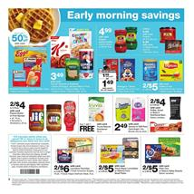 Walgreens Grocery Sale Jun 14 20 2020