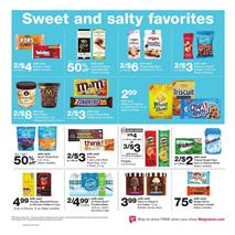Walgreens Weekly Ad Grocery Jun 7 - 13, 2020