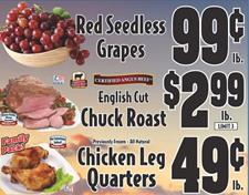 Piggly Wiggly Ad Sale Jul 1 7 2020