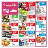 Price Chopper Ad Weekly Specials Jul 5 - 11, 2020