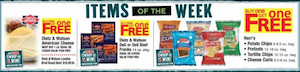 Acme Weekly Ad Sep 11 17 2020