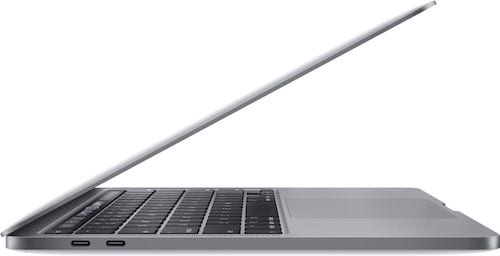 Apple - MacBook Pro - 13 Display with Touch Bar