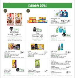 Publix Weekly Ad Jan 13 - 19, 2021