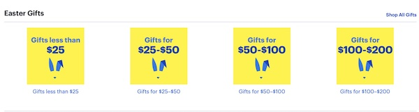 Best Buy Easter Gifts 2021