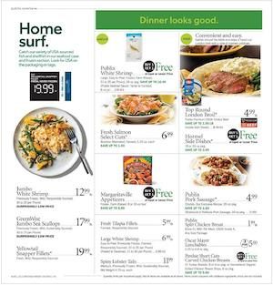 Publix Weekly Ad Apr 28 - May 4, 2021